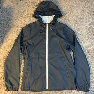 NWOT Element rain jacket